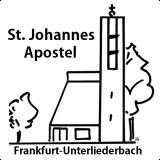 St. Johannes Apostel