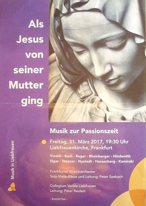 20170331_ Musik zur Passionszeit