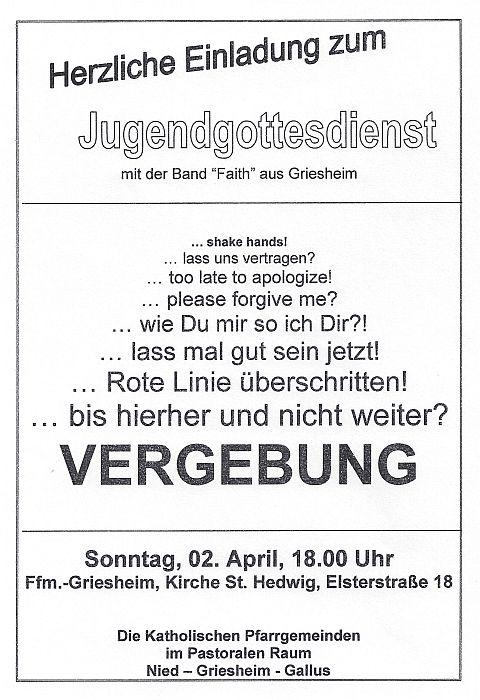 20170402_Jugendgottesdienst