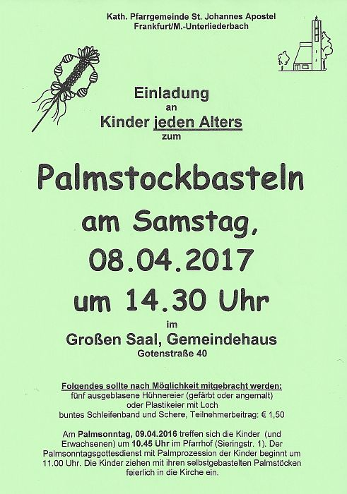 20170408_Palmdtockbasteln