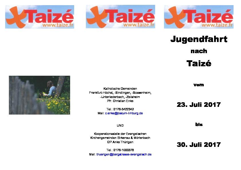 20170723-30_Taizé-Ausschreibung-0