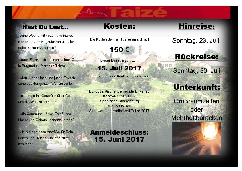 20170723-30_Taizé-Ausschreibung-1