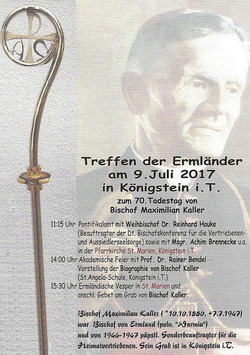 20170707_Treffen Ernlaender