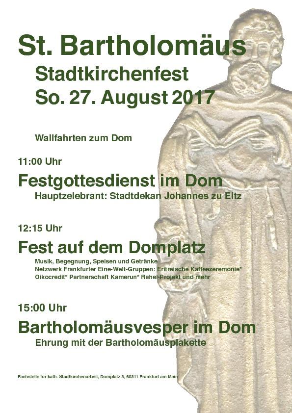 20170827_Stadtkirchenfest_2017