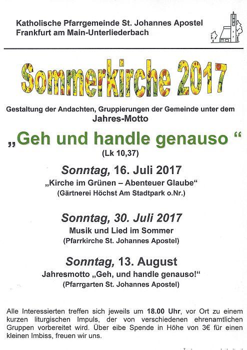 2017_Sommerkirche