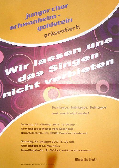 20171021-22_Junger Chor Schwanheim