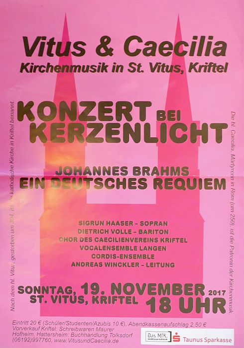 20171119_Konzert St. Vitus
