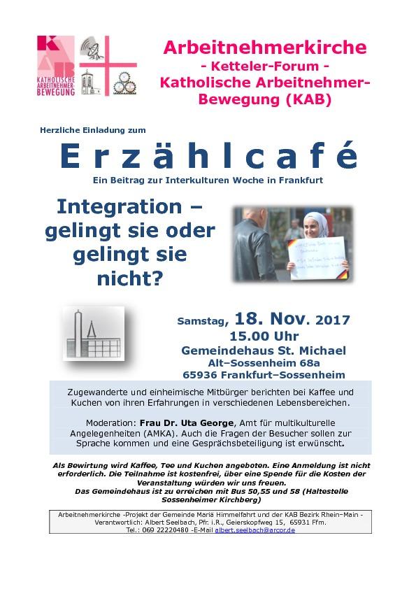 20171118_Erzaehlcafe