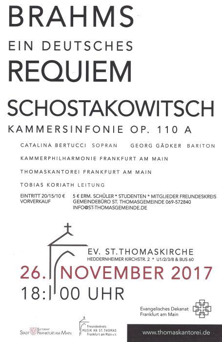 20171126_Brahms-Konzert