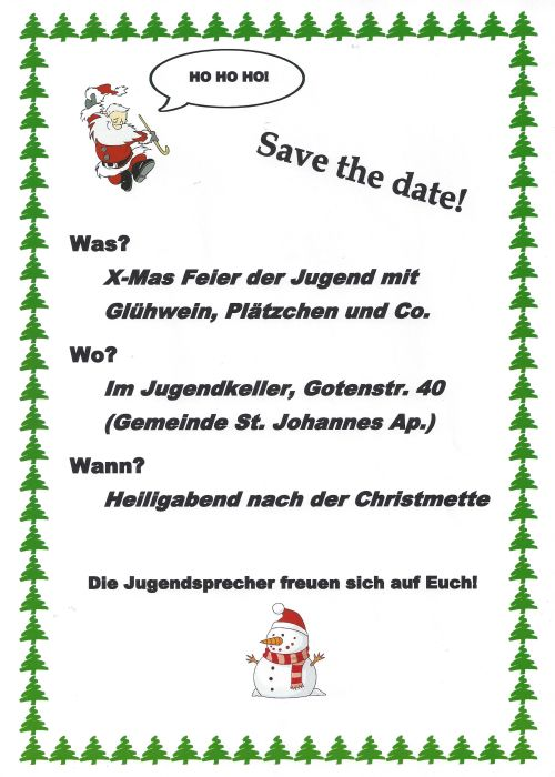 20171224_Save the date