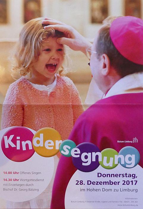 20171228_Kindersegnung
