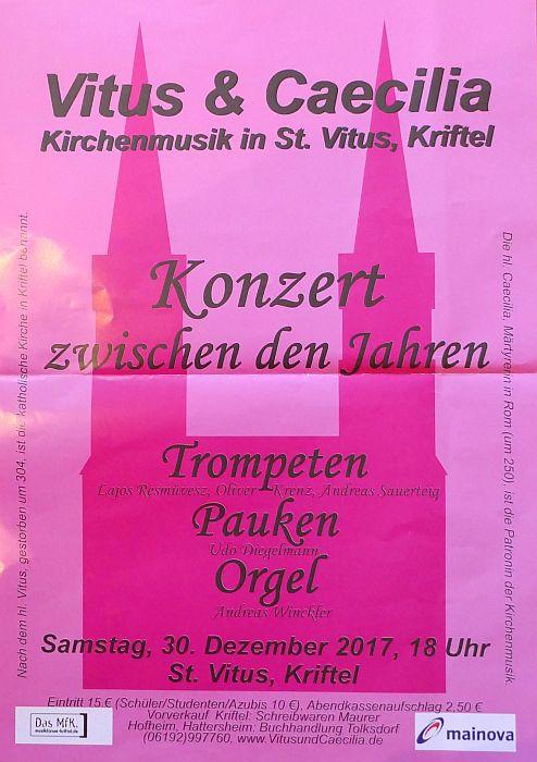 20171230_Konzert