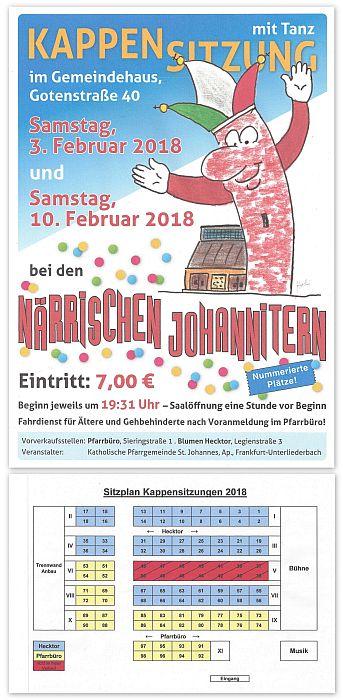 2018_Johanniter