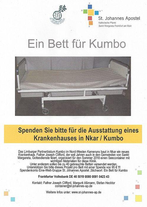 2018_Bett fuer Kumbo