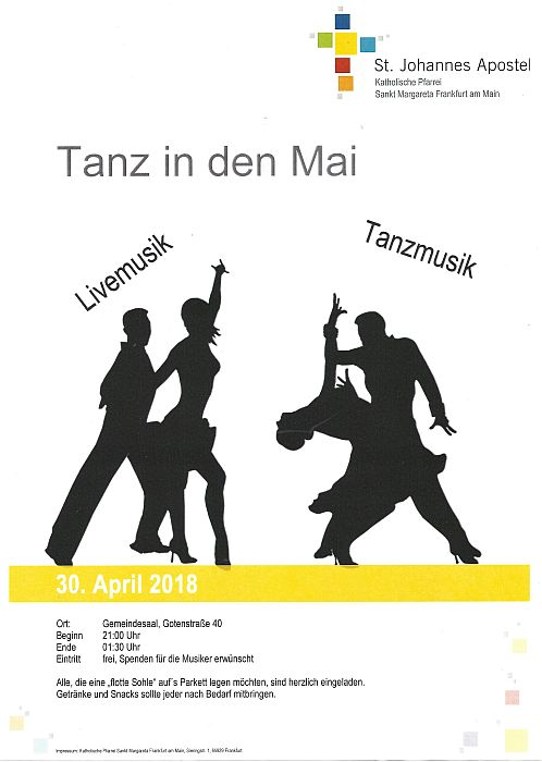 20180430_Tanz in den Mai