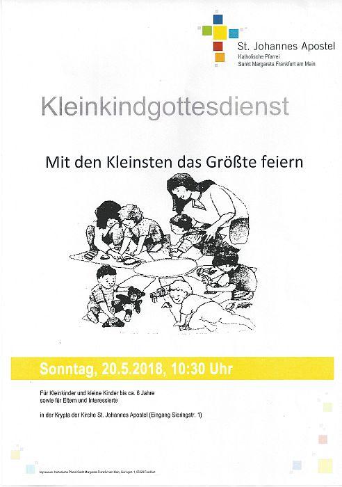20180520_Kleinkindergottesdienst