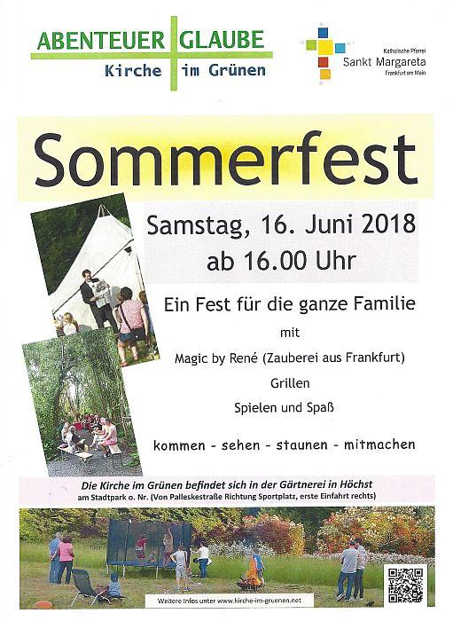 20180616_KiG Sommerfest