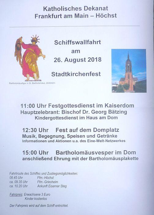 20180826_Schffswallfahrt