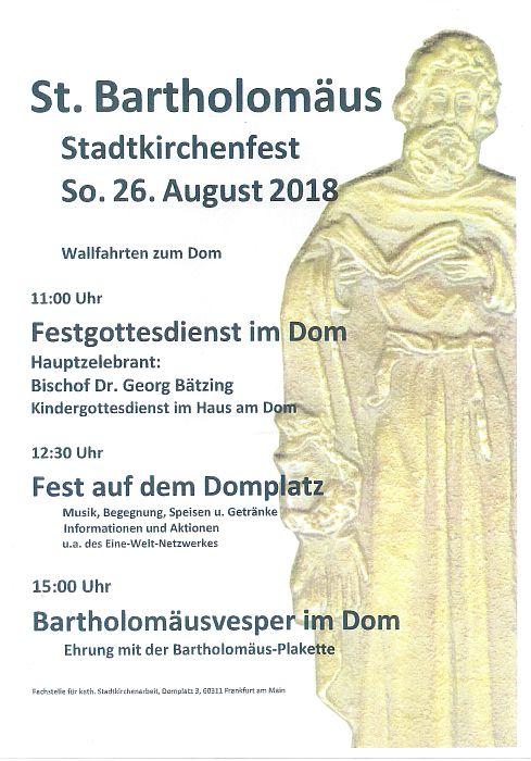 20180926_Stadtkirchenfest