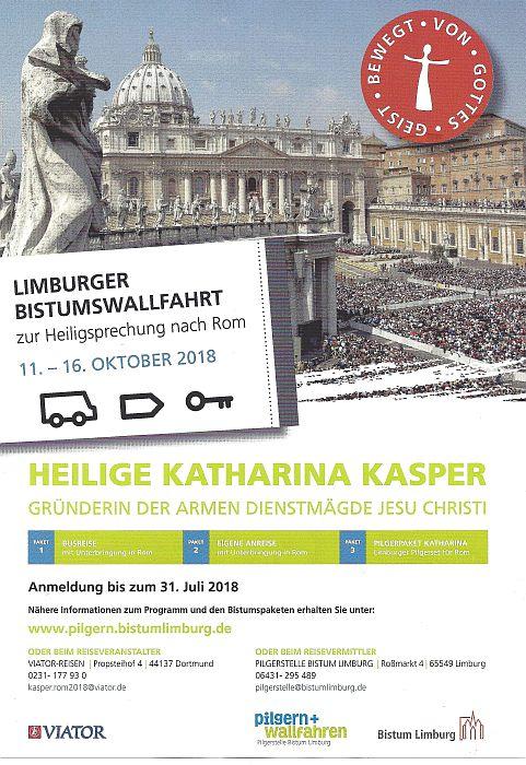 201806_Heiligsprechung Kaspar