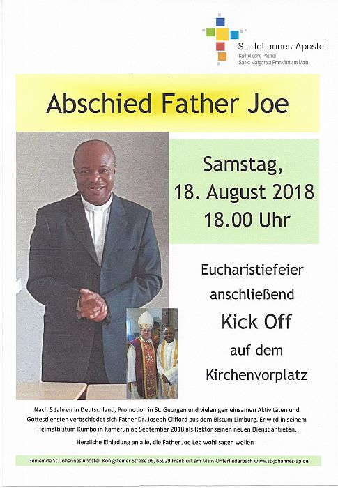 20180818_Abschied Father Joe